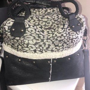 Miss Me bag